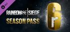 Купить Rainbow Six Siege - Season Pass