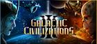 Купить Galactic Civilizations III