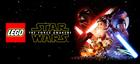 Купить LEGO STAR WARS: The Force Awakens