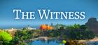 Купить The Witness