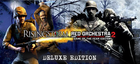 Купить Red Orchestra 2: Heroes of Stalingrad with Rising Storm Deluxe Edition