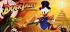 Купить DuckTales: Remastered