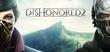 Купить Dishonored 2