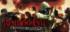 Купить Resident Evil: Operation Raccoon City