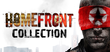 Купить Homefront Collection