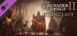 Купить Crusader Kings II: Conclave