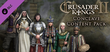 Купить Crusader Kings II: Conclave Content Pack