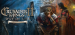 Купить Crusader Kings II: Way of Life Collection