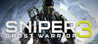 Купить Sniper Ghost Warrior 3 + Season Pass
