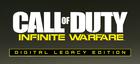 Купить Call of Duty: Infinite Warfare Digital Legacy Edition