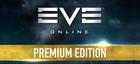 Купить EVE Online - Premium Edition
