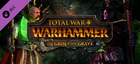 Купить Total War: WARHAMMER - The Grim and the Grave