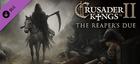 Купить Crusader Kings II: The Reaper's Due