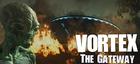 Купить Vortex: The Gateway