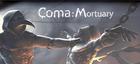 Купить Coma: Mortuary