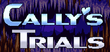 Купить Cally's Trials