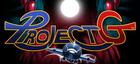 Купить Project G
