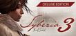 Купить Syberia 3 Deluxe Edition
