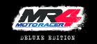 Купить Moto Racer  4 Deluxe Edition