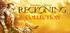 Купить Kingdoms of Amalur: Reckoning - Collection