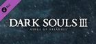 Купить DARK SOULS III - Ashes of Ariandel