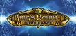 Купить King's Bounty: Collector's Pack