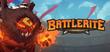 Купить Battlerite