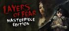 Купить Layers of Fear: Masterpiece Edition