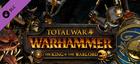 Купить Total War: WARHAMMER - The King and the Warlord