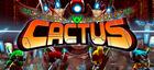 Купить Assault Android Cactus