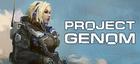 Купить Project Genom