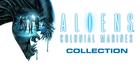 Купить Aliens Colonial Marines Collection