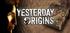 Купить Yesterday Origins