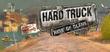 Купить Hard Truck Apocalypse: Rise Of Clans / Ex Machina: Meridian 113