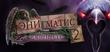 Купить Enigmatis 2: The Mists of Ravenwood