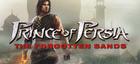 Купить Prince of Persia: The Forgotten Sands