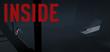 Купить INSIDE