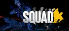 Купить Squad
