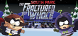 Купить South Park: The Fractured but Whole