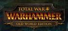 Купить Total War: WARHAMMER. Old World Edition