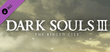 Купить DARK SOULS III - The Ringed City
