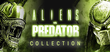 Купить Aliens vs. Predator Collection