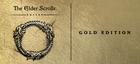 Купить The Elder Scrolls Online: Gold Edition для STEAM