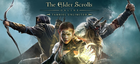 Купить The Elder Scrolls Online: Tamriel Unlimited для STEAM