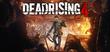 Купить Dead Rising 4