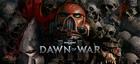 Купить Warhammer 40,000: Dawn of War III + Мастера войны
