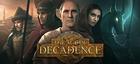 Купить The Age of Decadence