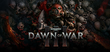 Купить Warhammer 40,000: Dawn of War III