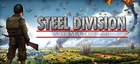 Купить Steel Division: Normandy 44