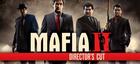 Купить Mafia II: Director's Cut